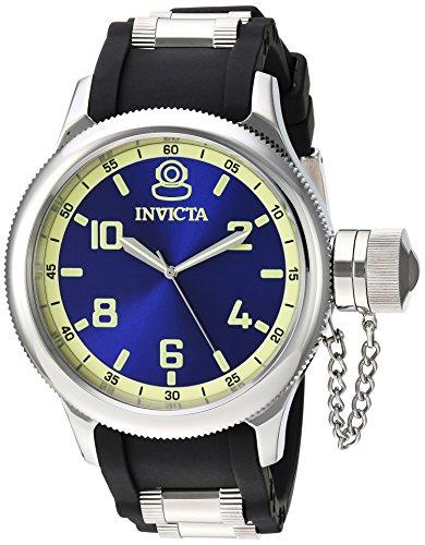Reloj Invicta Para 1434