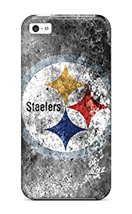 Stacey E. Parks's Shop sports nflteelers NFL Sports & Colleges newest iPhone 5c cases