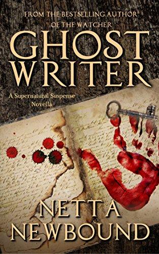 Ghost writer for novel deckblatt hausarbeit uni