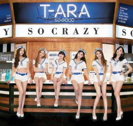 t-ara-mini-album-vol-11-so-good