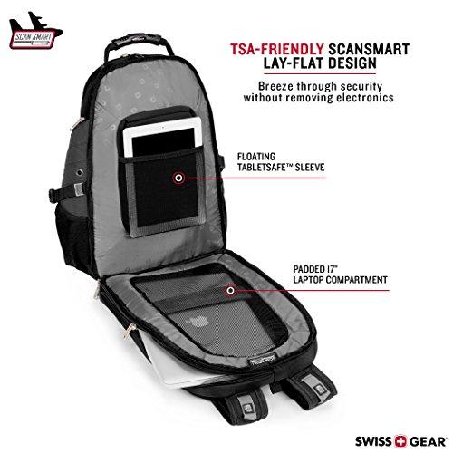 Buy mens backpack for work