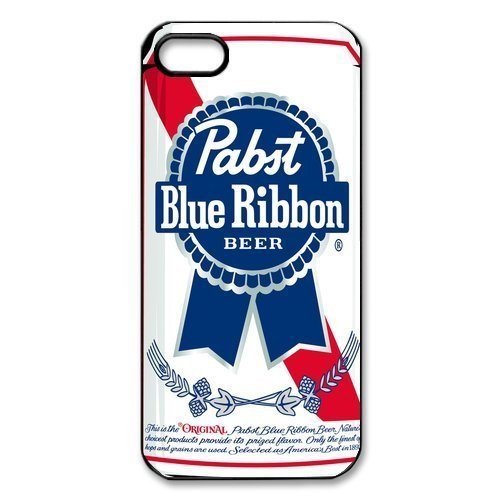 gory-diycasestore-vintage-pabst-blue-ribbon-beer-can-iphone-7-7-new-style-durable-case-cover