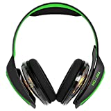 Mad Catz Tritton ARK 100 Amplifed Stereo Headset for Xbox One - Black