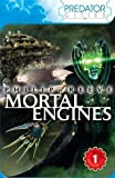 Mortal Engines (Predator Cities) of Reeve, Philip 1st (first) Edition on 07 June 2012