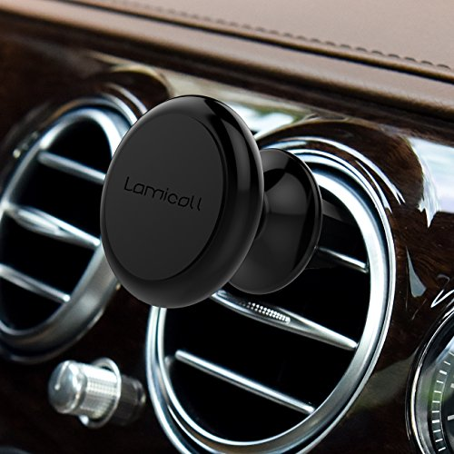 Car-Phone-Holder-Lamicall-Magnetic-Phone-Mount-Universal-Cradle-Stand-holder-for-iPhone-8-X-7-7P-6s-6P-5S-Galaxy-S5-S6-S7-S8-Google-LG-Huawei-other-Smartphones