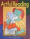 Artful Reading, Bob Raczka, 0822567547