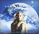 Another Earth by Fall on Your Sword (2011-07-19)