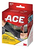 ACE Elasto-Preene Ankle Support, Support to