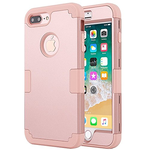 iphone 4 front cover case - 2