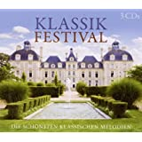 Klassik Festival