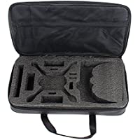 Handy Bag Carry Case Organizer For Hubsan X4 Desire H502S H502E Drone Quadcopter