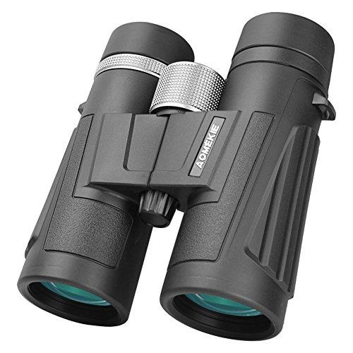 buy Aomekie AO3021 10x42 X3 SeriesTop Grade HD High Power Waterpro Fogpro Binoculars,Bak4 Ro Prism,Fully Multi-Coated & Phase Coated,For Hunting or Bird ,low price Aomekie AO3021 10x42 X3 SeriesTop Grade HD High Power Waterpro Fogpro Binoculars,Bak4 Ro Prism,Fully Multi-Coated & Phase Coated,For Hunting or Bird , discount Aomekie AO3021 10x42 X3 SeriesTop Grade HD High Power Waterpro Fogpro Binoculars,Bak4 Ro Prism,Fully Multi-Coated & Phase Coated,For Hunting or Bird ,  Aomekie AO3021 10x42 X3 SeriesTop Grade HD High Power Waterpro Fogpro Binoculars,Bak4 Ro Prism,Fully Multi-Coated & Phase Coated,For Hunting or Bird for sale, Aomekie AO3021 10x42 X3 SeriesTop Grade HD High Power Waterpro Fogpro Binoculars,Bak4 Ro Prism,Fully Multi-Coated & Phase Coated,For Hunting or Bird sale,  Aomekie AO3021 10x42 X3 SeriesTop Grade HD High Power Waterpro Fogpro Binoculars,Bak4 Ro Prism,Fully Multi-Coated & Phase Coated,For Hunting or Bird review, buy SeriesTop Waterproof Fogproof Binoculars Multi Coated ,low price SeriesTop Waterproof Fogproof Binoculars Multi Coated , discount SeriesTop Waterproof Fogproof Binoculars Multi Coated ,  SeriesTop Waterproof Fogproof Binoculars Multi Coated for sale, SeriesTop Waterproof Fogproof Binoculars Multi Coated sale,  SeriesTop Waterproof Fogproof Binoculars Multi Coated review