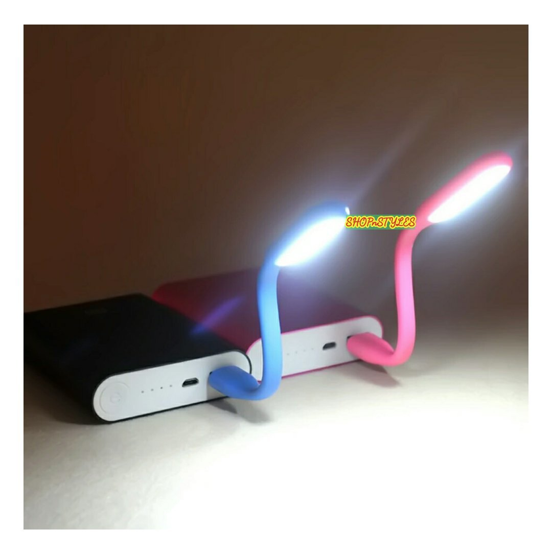 Generic USB LED Light for PC, Mobile Phones and USB Chargers ...