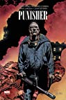 Punisher : The end par Ennis