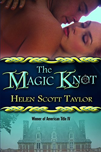 Magic Knot - The Magic Knot (The Magic Knot Series)