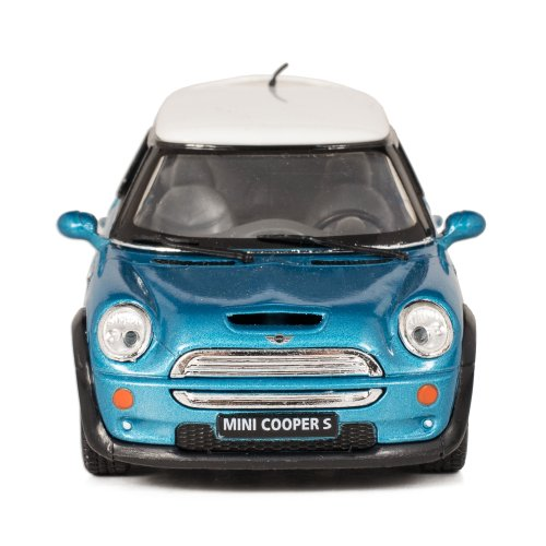 blue-mini-cooper-s-die-cast-collectible-toy-vehicle