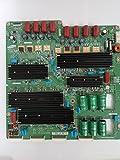 """SAMSUNG PN58C550G1F _ X SUS BOARD MODEL 58"""" /63"""" US2,XM PCB # LJ41-08415A"""