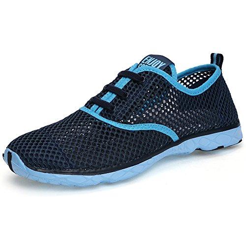 Chaussures Waterproof Ma Les Running De Modèles qfwr8qIW
