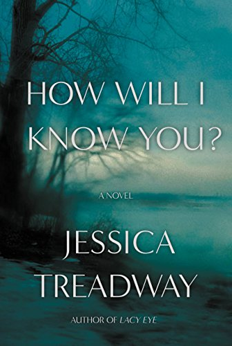 How Will I Know You?: A Novel by [Treadway, Jessica]