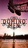 Domino Men, The