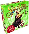 StoryLine: Fairy Tales Card Game