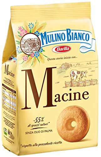 macine-mulino-bianco-400-gr-143-oz-pack-of-3