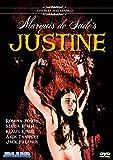 Marquis de Sade's Justine