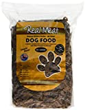 Real Meat Chicken Dog Food, 10 lb