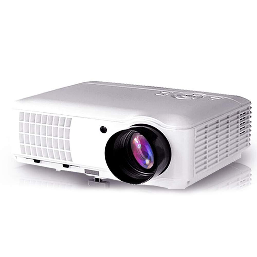 HT BEI Proyector - Enfriamiento inteligente, Motor de imagen ...