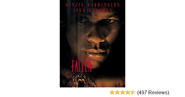 fallen 1998 full movie free