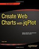 Create Web Charts with Jqplot, Fabio Nelli, 1484208633