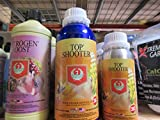 House & Garden Top Shooter 1L Nutrients Supplements Shooting Powder 1 Liter ;from#addycaldwell85