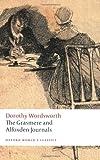 """The Grasmere and Alfoxden Journals (Oxford World's Classics)"" av Dorothy Wordsworth"