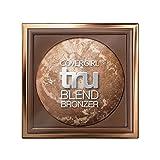COVERGIRL truBlend Bronzer Medium Bronze, .1 oz Review and Comparison