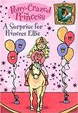 A Surprise for Princess Ellie, Diana Kimpton, 0786848758