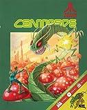 IDW Games Atari's Centipede Board Games