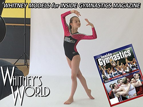 whitney-models-for-inside-gymnastics-magazine