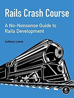 Edit My Resume Word Learn Ruby On Rails For Web Development Learn Rails The Fast And  Sample Mechanical Engineering Resume Word with Sales Associate Skills Resume Pdf Rails Crash Course A Nononsense Guide To Rails Development Planner Resume