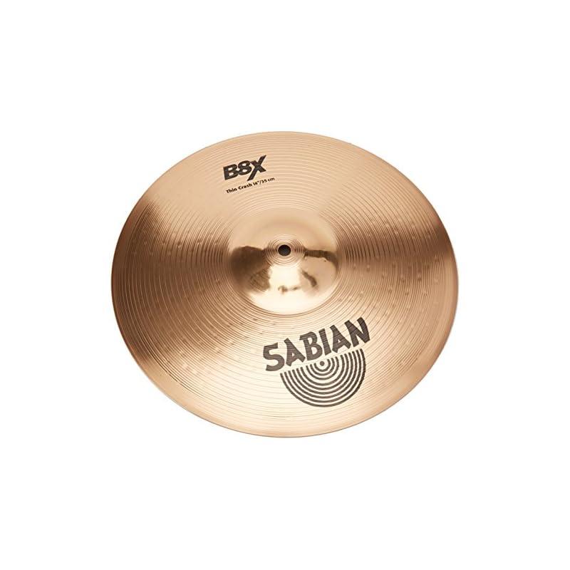 sabian-41406x-14-inch-b8x-thin-crash
