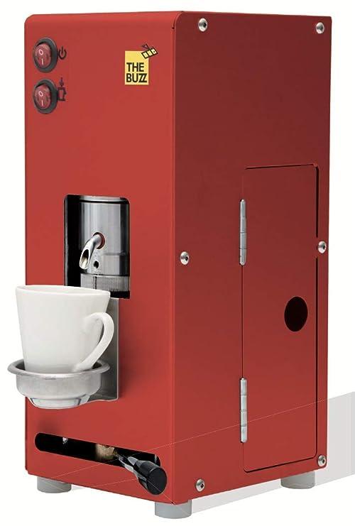 Máquina de café de 12 V.: Amazon.es: Hogar