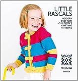 Little Rascals: Modern Baby and Children's Knitting Patterns