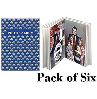 Amazoncom Bulk Buy Pioneer Albums 6 Pack Baby Owl Brag Book