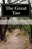 The Great Tao, Robert Dorris, 1463765479