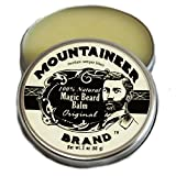 magic-beard-balm-by-mountaineer-brand-all-natural-beard-conditioning-balm-7
