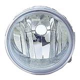FORD F150 8/9/05-08 FOG LIGHT LEFT