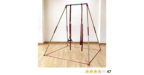 Porta-Gym