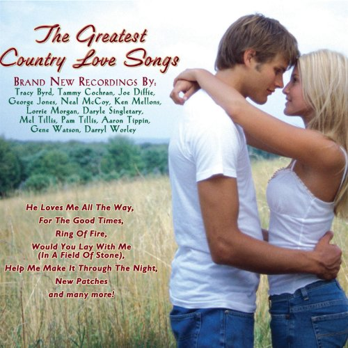 Dating love songs