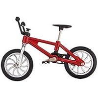 Mini Bike Modèle jouet pour enfants et adultes