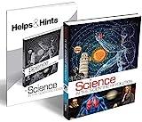 Science in the Scientific Revolution: Textbook + Hints & Helps Teacher