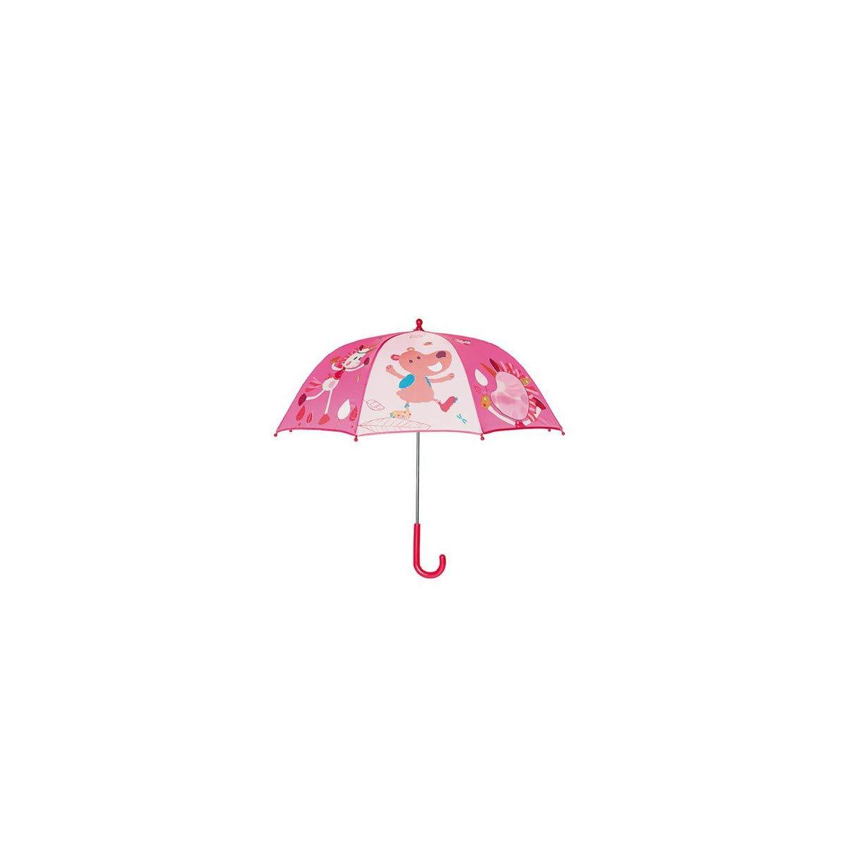 Paraguas Louise L-86896 LILLIPUTIENS